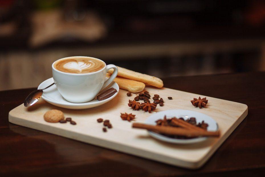 pasieka piecuch cappuccino