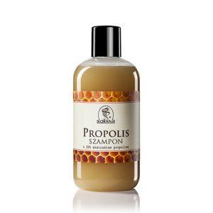 KORANA – Szampon propolisowy
