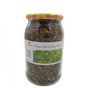 Nasiona łąki kwietnej wysokiej Maxi-350g